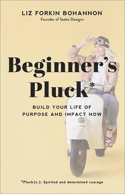 Beginner's Pluck