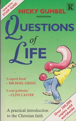 Question of life