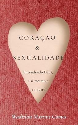 Coração e sexualidade