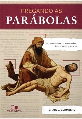 Pregando Parábolas