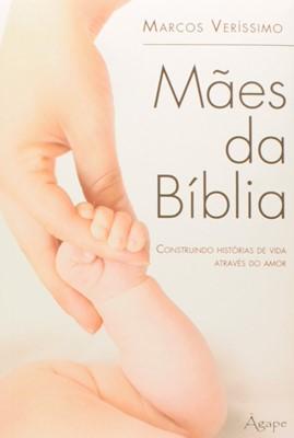 Mães da Bíblia