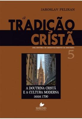 A Tradição Cristã