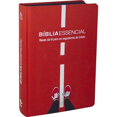 Bíblia essencial