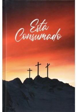 Bíblia Sagrada ACF