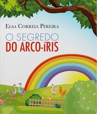 O segredo do arco-íris