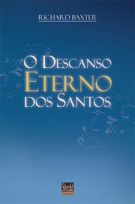 O descanso eterno dos santos