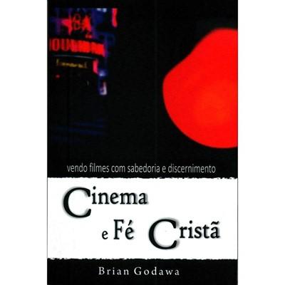 Cinema e fé cristã