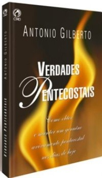 Verdades pentecostais