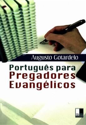 Português para pregadores evangélicos