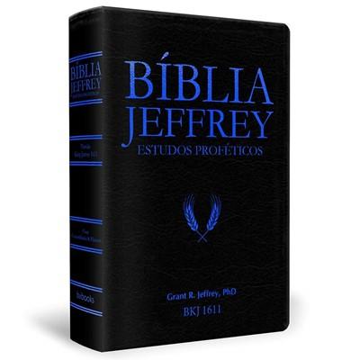Bíblia Jeffrey