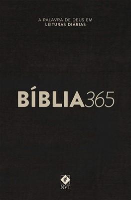Bíblia 365