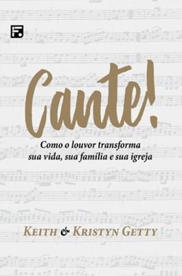 Cante!