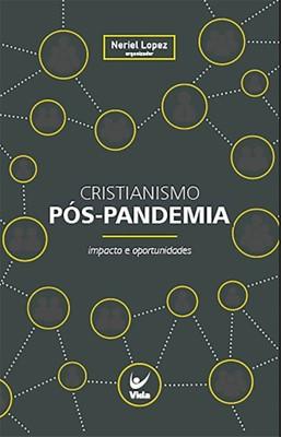 Cristianismo pós-pandemia