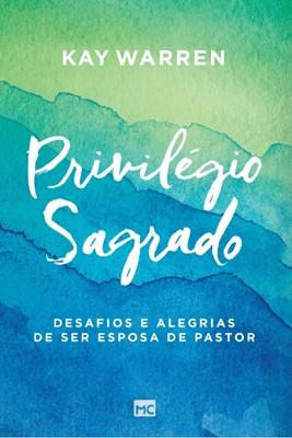 Privilégio Sagrado