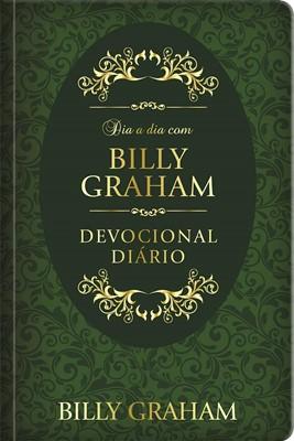 Dia a dia com Billy Graham