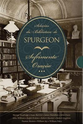 Seleções da biblioteca de Spurgeon