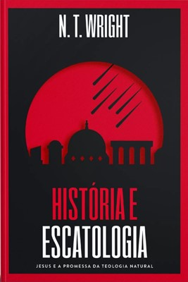 História e escatologia
