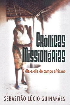 Crônicas Missionárias
