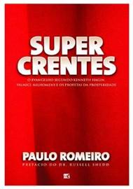 Super Crentes