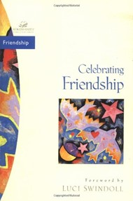 Celebrating Friendship