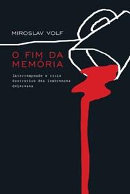 O fim da memória