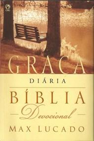 Bíblia Devocional