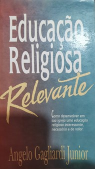 Educação Religiosa Relevante