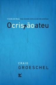 altar ego craig groeschel pdf