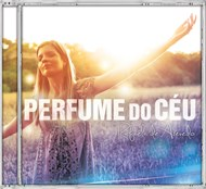 Perfume do Céu