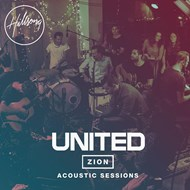 Zion Acoustic Sessions