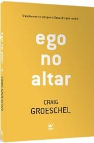 Ego no altar