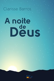 A noite de Deus