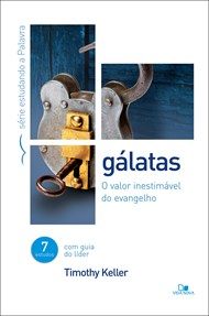 Gálatas