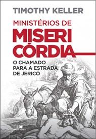 Ministérios de misericórdia