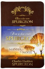 Dia a dia com Spurgeon