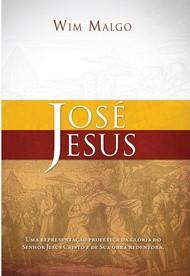 José - Jesus