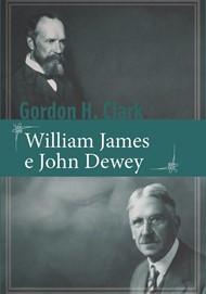 William James e John Dewey