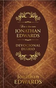 Dia a dia com Jonathan Edwards