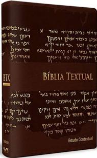 Bíblia Textual