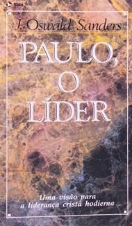 Paulo, o líder