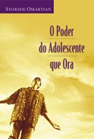 Poder do adolescente que ora