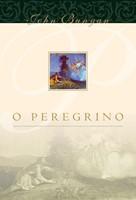 Peregrino