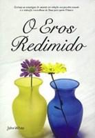 Eros Redimido