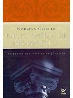 Enciclopedia De Apologética