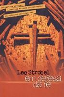 Em defesa da fé