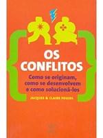 Conflitos (os)