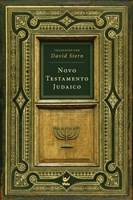 Novo Testamento Judaico