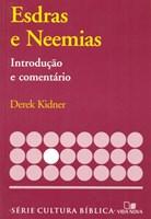 Esdras e Neemias
