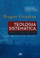 Teologia Sistemática Grudem