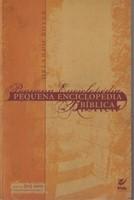 Pequena enciclopédia bblica